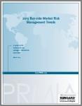 2013 PRMIA Risk Trends Icon