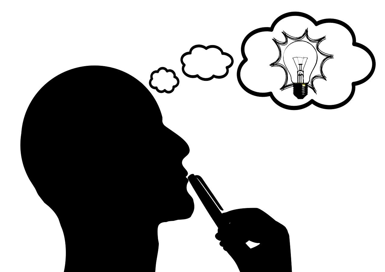 Boost your marketing team's creativity