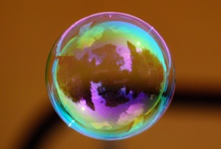 soap-bubble-brand