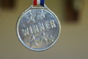 winner-1548239_1280